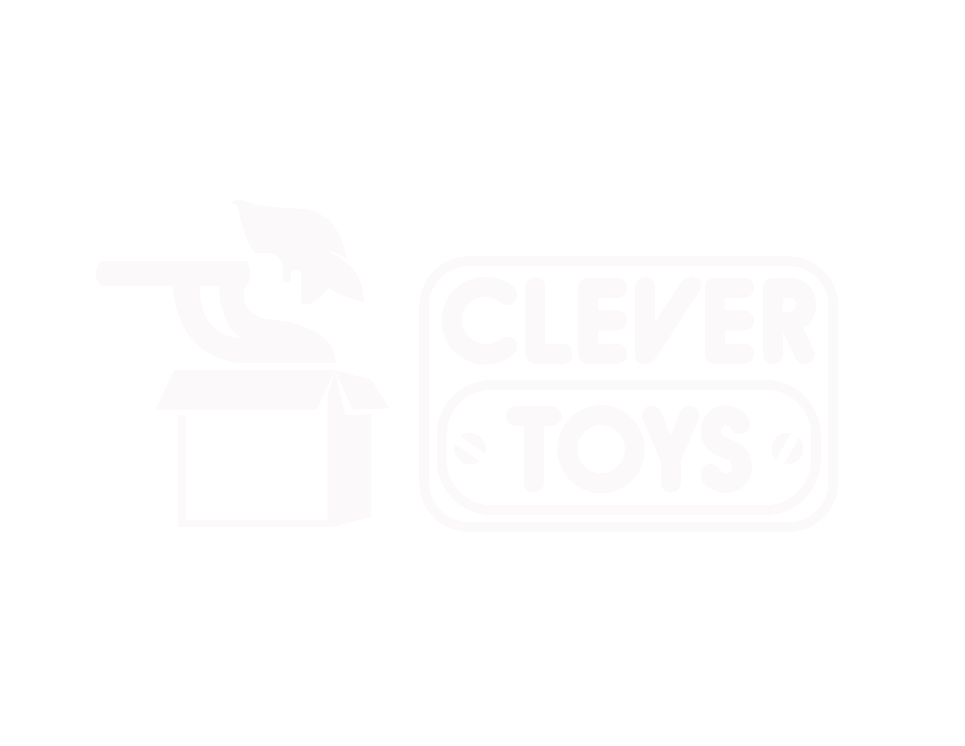 Clever Toys
